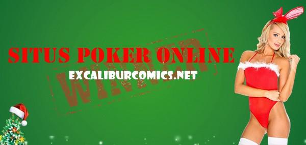Langkah Yang Perlu Dilakukan Pemain Dalam Daftar Poker Online